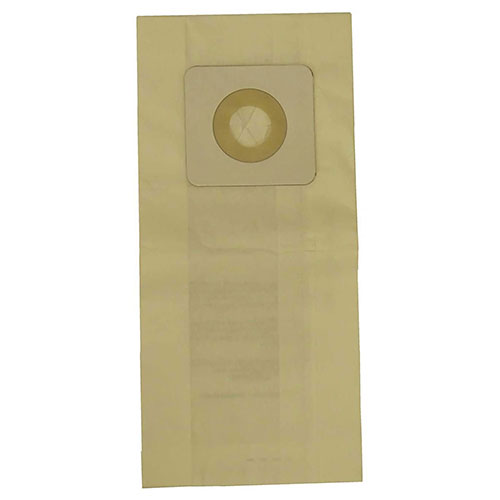 Bissell BigGreen Vacuum - Replacement Bags