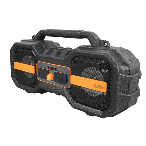 Ensite GA-i061 Bluetooth Boombox