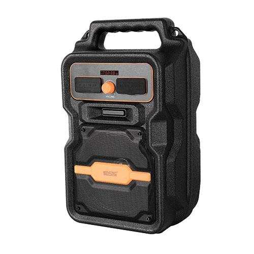 Sondpex GA-i062 Jobsite Bluetooth Boombox