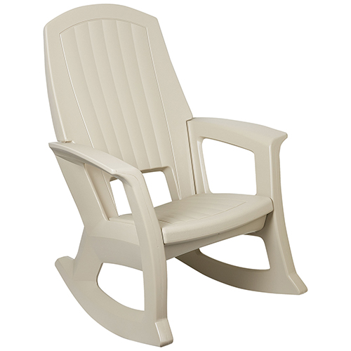 Rockaway Sand Outdoor Chair