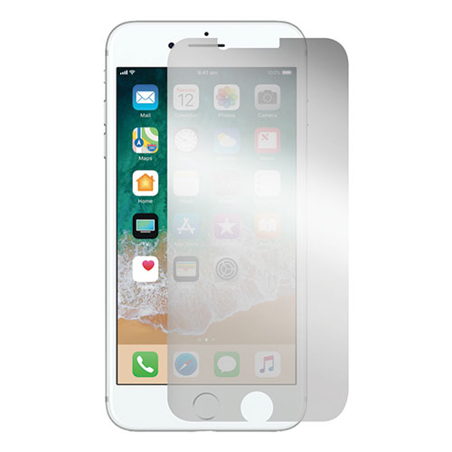 iPhone Mirror Screen Protector