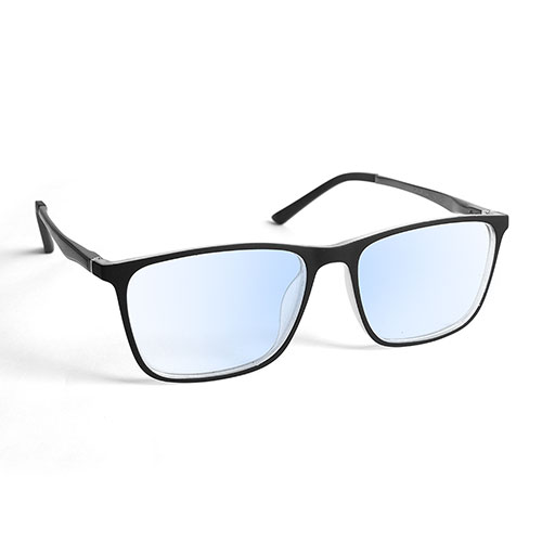 Fifth & Ninth Boston Blue Light Blocking Glasses