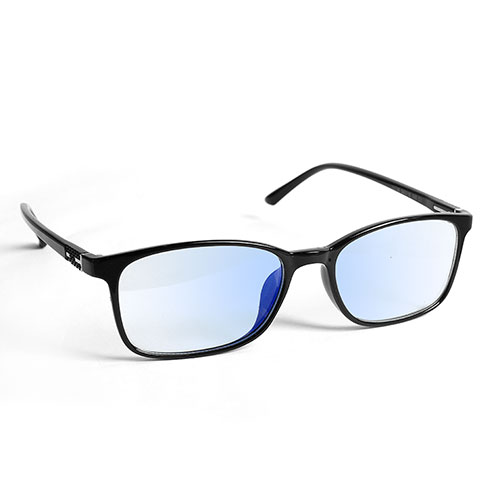 Fifth & Ninth Palo Alto Blue Light Blocking Glasses