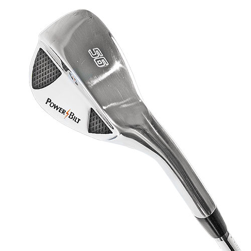 Powerbilt Wedge 56 Degree