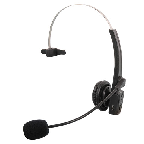 Cobra CB Bluetooth Headset