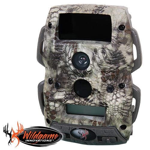 Wildgame Trail Cam