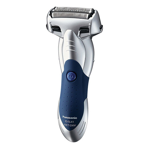 Panasonic Arc3 Electric Foil Shaver