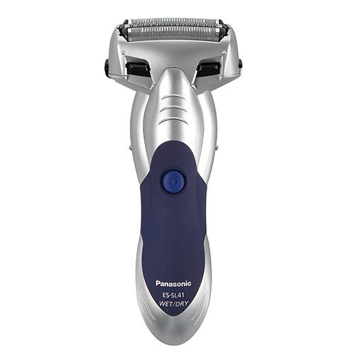 Panasonic ES-SL41S Foil Shaver