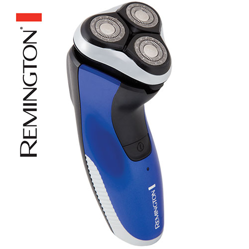 Remington PR-1260 Rotary Shaver