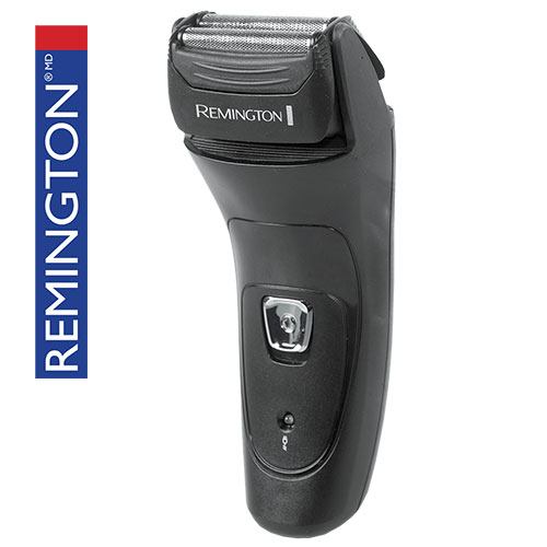 Remington F3900 Foil Shaver