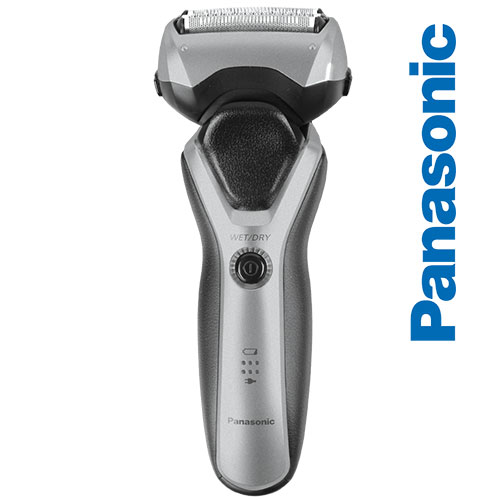 Panasonic ARC3 Wet/Dry Shaver