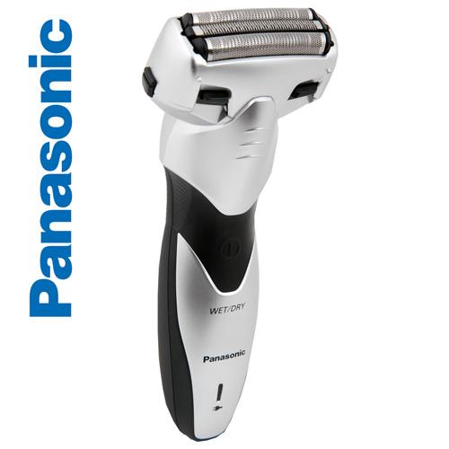 Panasonic ES-SL33 ARC3 Wet Dry Hypo-Allergenic Shaver