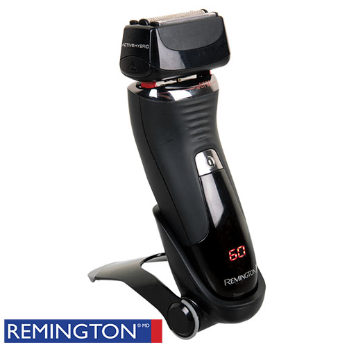 Remington XF8700 Foil Shaver