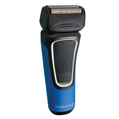 Remington PF-7600 Foil Shaver