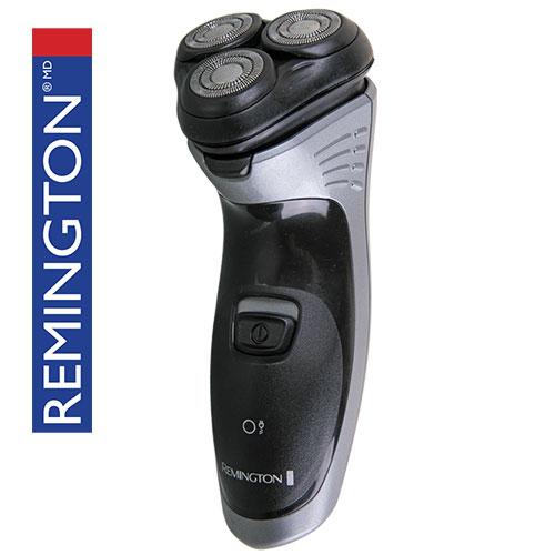 Remington Rotary Shaver