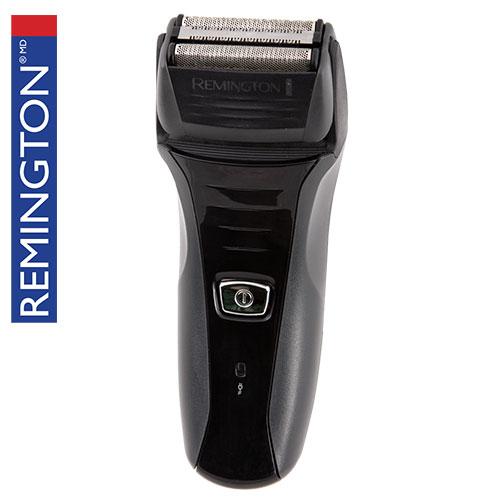 Remington Foil Shaver F4900