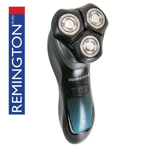 Remington XR1430 Rotary Shaver