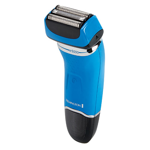 Remington XF-5000 Foil Shaver