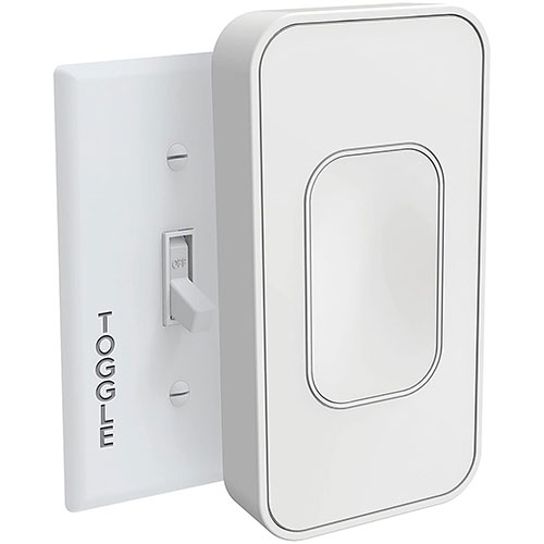 Switchmate Smart Light/Outlet Bundle