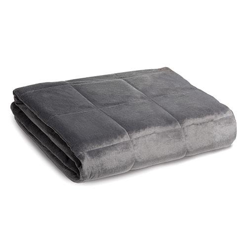 Calming Comfort Weighted Blanket