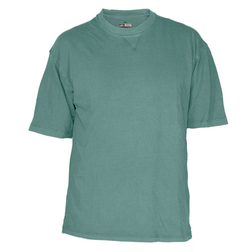 Canyon Guide Short Sleeve Shirt