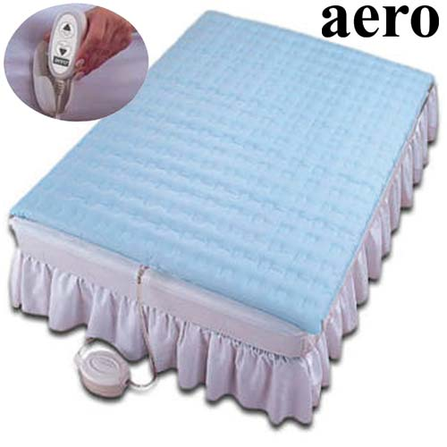 Adjustable Mattress Topper Home Products