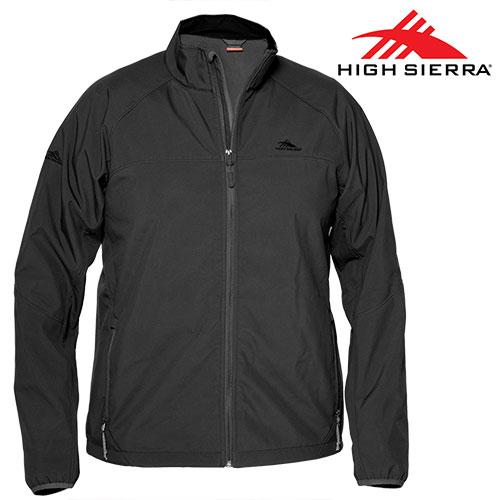 High Sierra Keeler Jacket