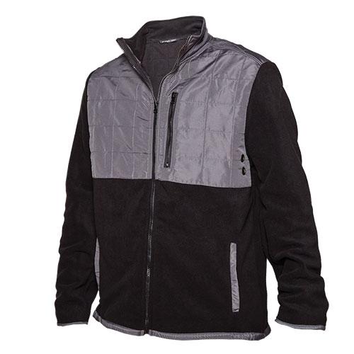 Outrider Fleece Jacket