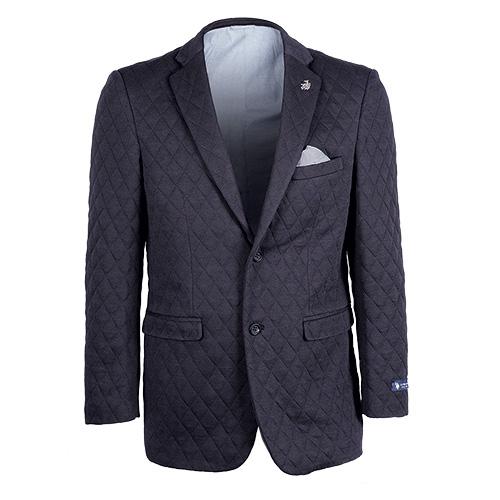 US Polo Assn. Men's Sport Coat