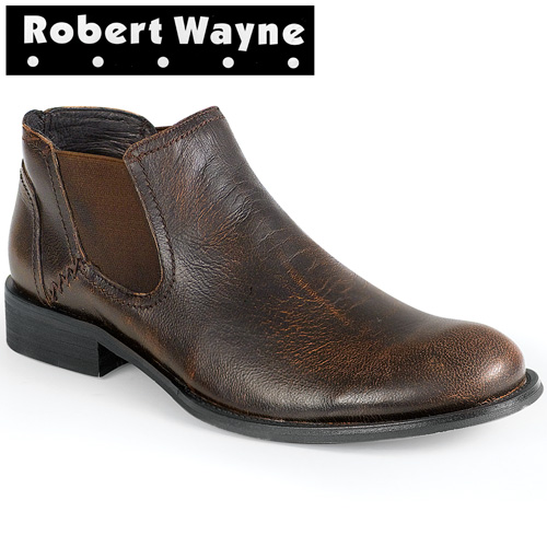 Get reviews, hours, directions, coupons and more for Robert Wayne Footwear at W Broward Blvd, Plantation, FL. Search for other Shoe Stores in Plantation on bestgfilegj.gq