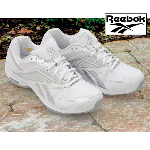 Reebok Simplytone Shoes