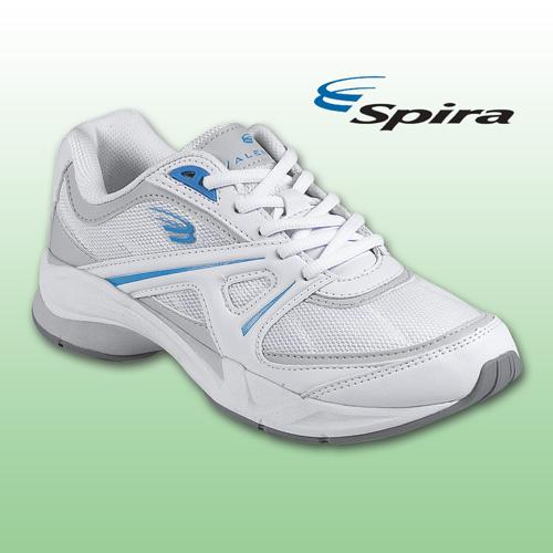 Spira Womens Valencia Shoes