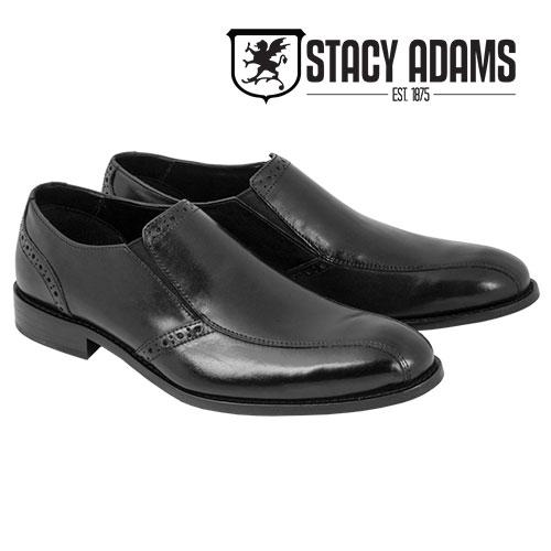 Stacy Adams Palmer Slip-Ons
