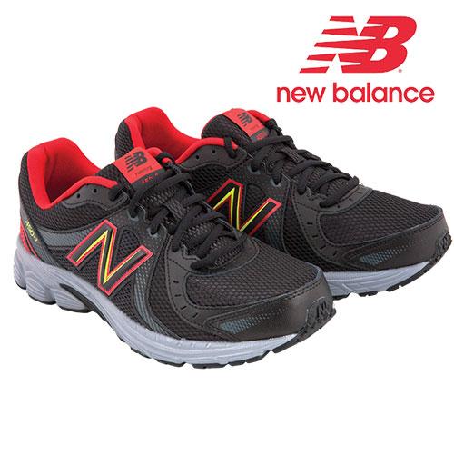 New Balance 450CB Running Shoe