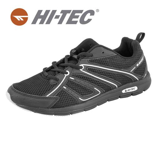Hi-Tec Darwen Running Shoes