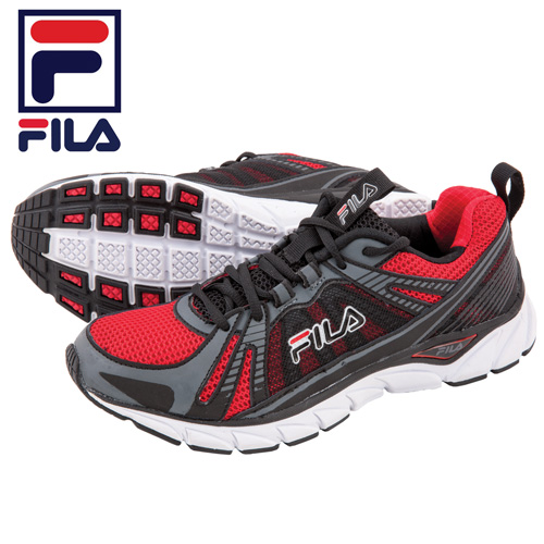 Fila Threshold Running Shoes