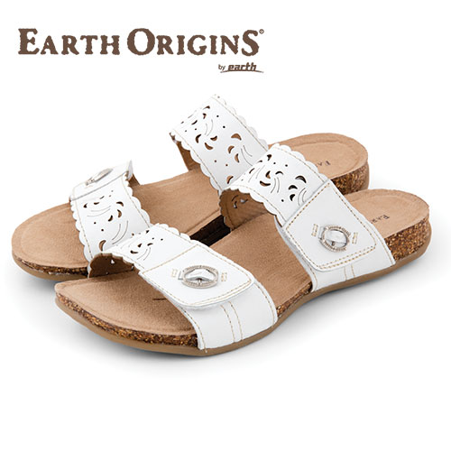 Earth Origins Sandals