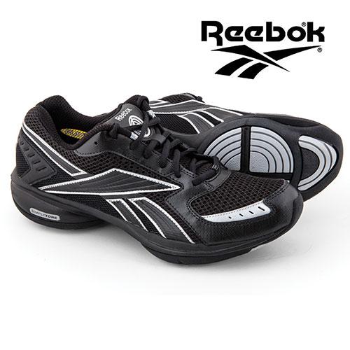 Reebok Simplytone Shoes