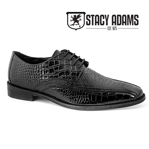 Stacy Adams Kaleb Oxfords