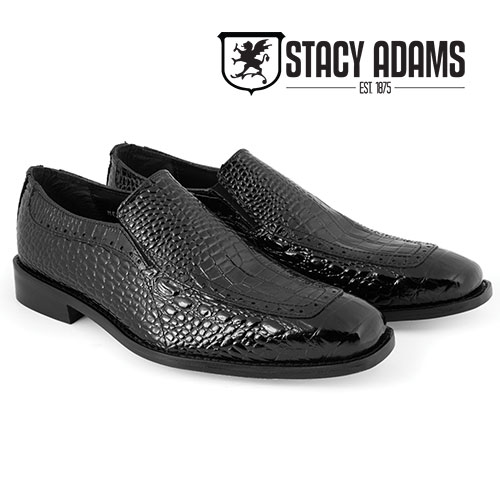 Stacy Adams Parisi Slip-On