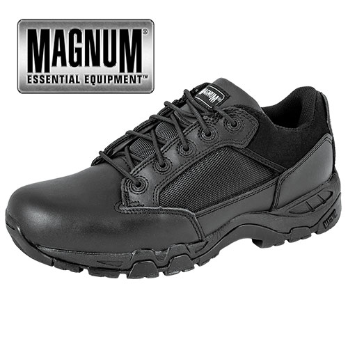 Magnum Viper Pro 3.0 Shoes