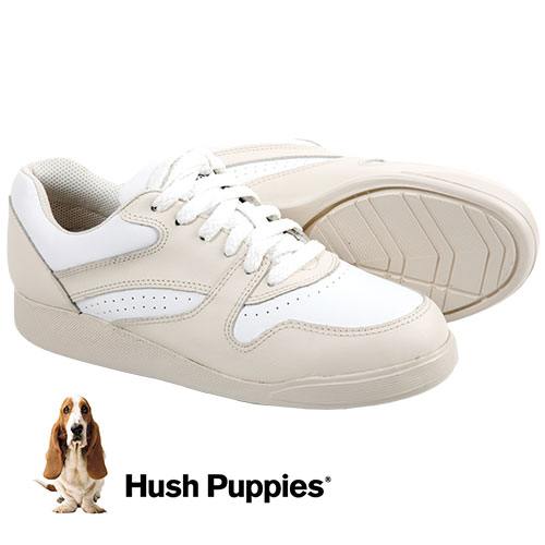 Hush Puppies Upbeat Shoes