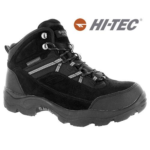 Hi-Tec Bandera Pro Boot