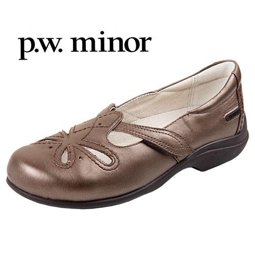 Women's PW Minor Tia Shoe