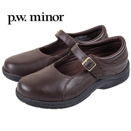 Women's PW Minor Park Avenue Shoe