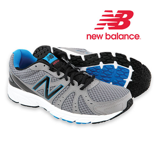 New Balance M450SL2 Running Shoes
