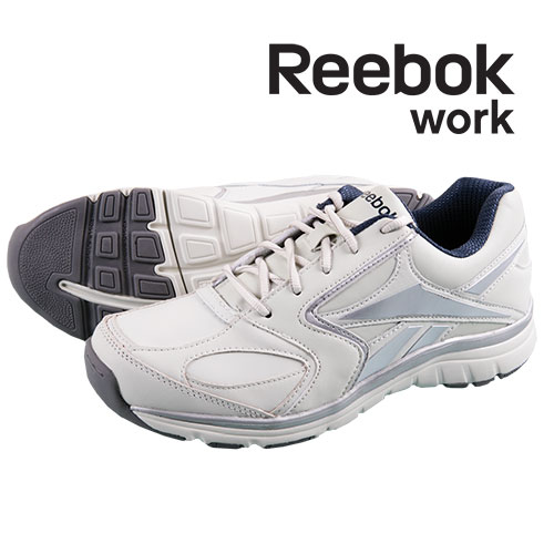 Reebok Classic Work Shoes