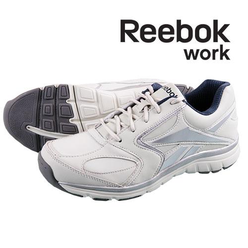 Reebok Classic Work Shoes