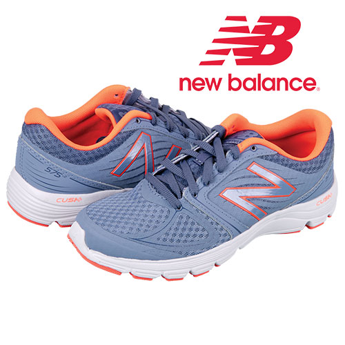 Womens New Balance Running Shoes