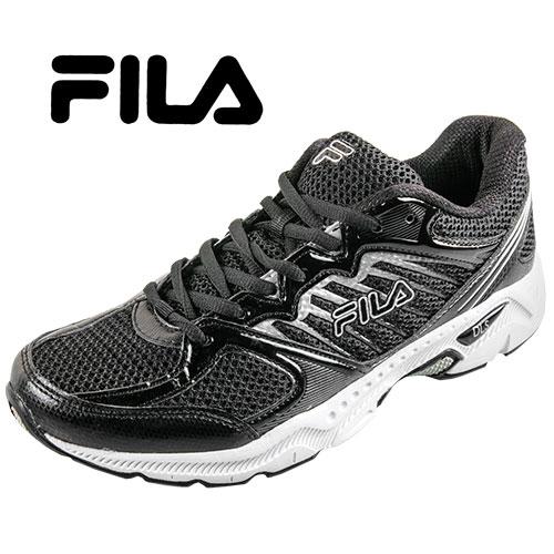 Fila Temp Running Shoes